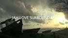 Zamunda - JAH Love Surround me