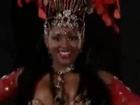 Da Carnaval videos Queens Grazi Dantas 2010