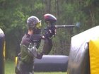 Paintball Hiphop Cerny 3