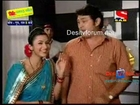 Mr and Mrs Sharma  - 6th July 2010 pt2