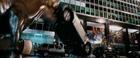 Trailer Dubaldo de O Aprendiz de Feiticeiro - Nicolas Cage