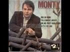 Monty Oui ou non (1964)