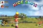 Hot Shots Golf: Out of Bounds - Vídeo Análise GameStart