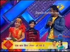 DID Lil Masters 11th June 2010 pt5 copyright DMCL= Zee TV