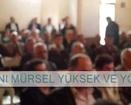 BEYBAYDER BEYKONAGI VE BAYRAMTEPE DERNEGİ.www.beybayder.com
