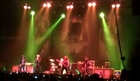 Billy Idol Live in Athens (intro)