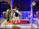 Mera Naam 28th August 2010 pt1 copyright DMCL= Zee TV