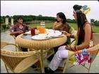 Karol Bagh 3rd September 2010 pt4 copyright DMCL= Zee TV