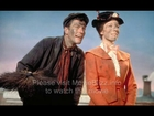 Mary Poppins (1964) Part 1 OF 13