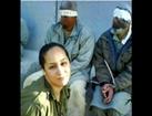 Skandal-Video: Soldat verhöhnt gefesselte Gefangene