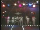 Funk Disco Soul – Skyy