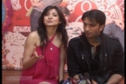 Anushka Sharma & Ranveer Singh on BAND BAAJA BAARAAT