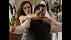 Watch Nikita Season 1 Episode 9 One Way online free - 100