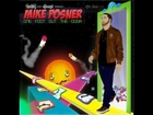 Speed of Sound (feat. Big Sean) - Mike Posner (Prod. by Clinton Sparks & Dj Benzi)