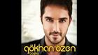 Gökhan Özen - Sen Beni Unut (2010) upload by ersan