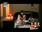 2Zindagi Dhoop Tume Ghana Saya on ARY Digital Episode 5-Part 4