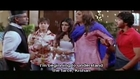 Apna Sapna Money Money 12/13 - Bollywood Movie - English Subtitles - Ritesh Deshmukh,Shreyas Talpade
