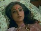 ''AAKHiR KYON'' ~ 1985 (RAJESH KHANA & SAMiTA PATEL)!