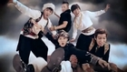 [MV] Lotte Duty Free (JYJ, 2PM, Big Bang, Hyun Bin, Jan Geun Suk, Kim Hyung Joong..)-So I'm Loving You