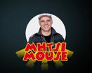 Μitsi Mouse - 11o Επεισόδιο (web episode)