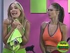 Joseline Rodriguez, Hilda Fuenmayor y Karla lopez By elypepe 02