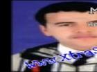 Hassan Ahwawi 2011 Sur  XtraSouss.Tk