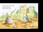 Joy Cowley narrates