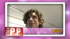 Mika :