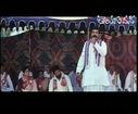 Avide Shyamala - Full Length Telugu Movie - Prakash Raj - Ramya Krishna - 02