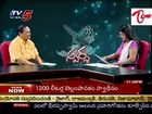 Sparsha,The Touch - Sex Problems,Doubts with Dr G.Samaram Advises-Part-04