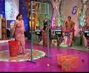 Star Mahila - Shyamala, Haritha, Ranjitha, Sri Devi, Kiranmayee & Sirisha - 04