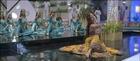 Leader - Udaya Bhanu - Kaya Raja Kaya - Latest Video Song