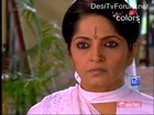 Phulva [Episode 118] - 2nd August 2011 Video Update pt3