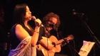 Joe Strummer - Tribute Concert: Cast A Long Shadow