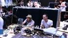 Noah Mills - Sexy Male Models 7 | FTV