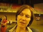 Sénatoriales : Laurence Rossignol (PS) élue sénatrice