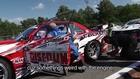 Behind the Smoke Ep 6: Waffle House - Dai Yoshihara Formula Drift 2011 Season