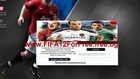 How to download FIFA 12 FREE DOWNLOAD LEAKED PS3,Xbox360,PC