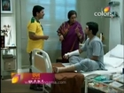 Madhubala Ek Ishq Ek Junoon 2nd July 2012 Part 5