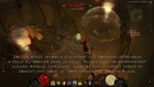 Stratégie pour Zoltun Kulle Inferno en Moine - Diablo 3