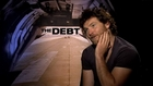 Sam Worthington talks 'The Debt'