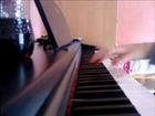 Polonaise en La Majeur - Chopin