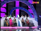 Geetha Madhuri Performance Episode 2