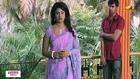 Swathi Varma consoling a guy - Nirmala Aunty movie scenes - Swathi Varma, Tilak, Babilona