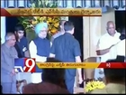 Will Sharad Pawar quit UPA cabinet?