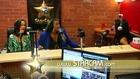 StarCam Radio Highlights Featuring Traci Hawkins, Julia Wong, Caitlin O'Connor