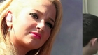 Tulisa Contostavlos Faces Huge Legal Bill Over Sex Tape‎‎‎‎