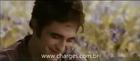 Kristen & Robert - Amor eu posso explicar !!!