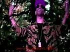Big Sean - RWT (Chopped N Screwed Video)