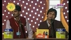 Bait Bazi (Urdu Poetry Competition) tariq aziz show 27-01-2012 Sponsored By Master Paints